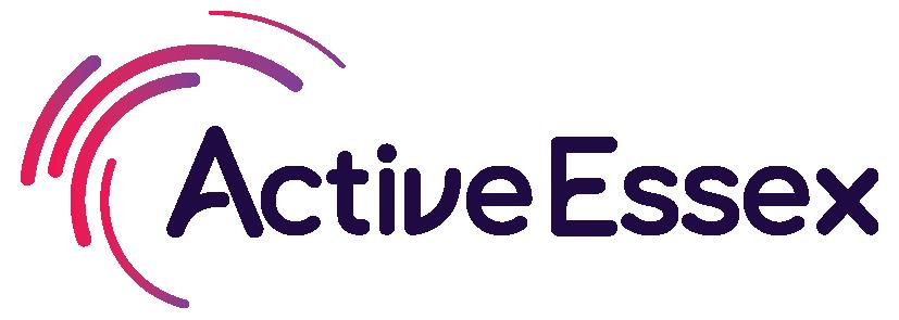 Active Essex - Micro Grant