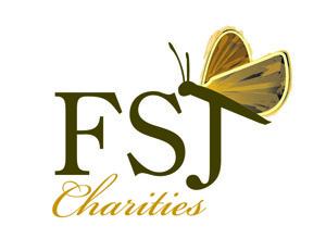 FSJ Charities