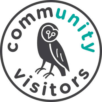 The Community Visitors Pilot Project