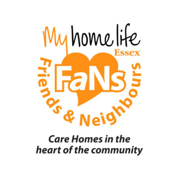 Care Homes in the heart of their community (FaNs)